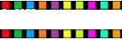 Billion Essays Logo